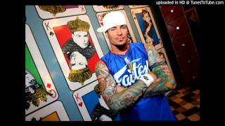 Watch Vanilla Ice The Horny Song video
