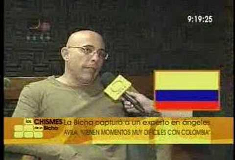 Predicciones fatales para venezuela