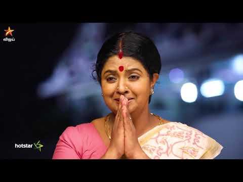 Chinna Thambi Promo 17-12-18 To 21-12-18 This Week Vijay tv Serial Promo