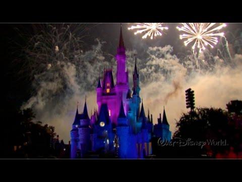 Orlando City Guide - Theme Parks