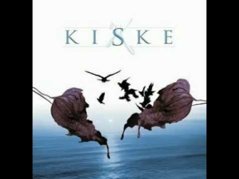 Michael Kiske - Hearts Are Free