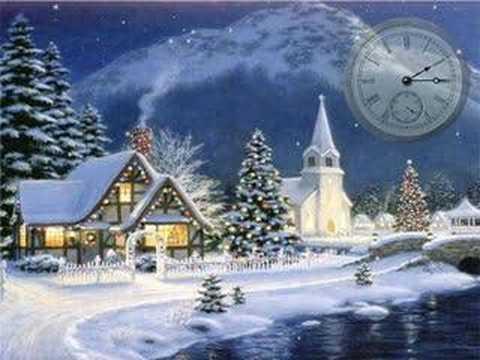 Gary Hoey- The Twelve Days of Christmas
