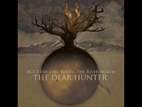 The Dear Hunter - The Pimp And The Priest