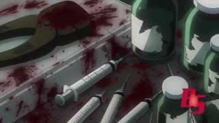 Kaneki vs Jason ( AMV ) - Epic Music