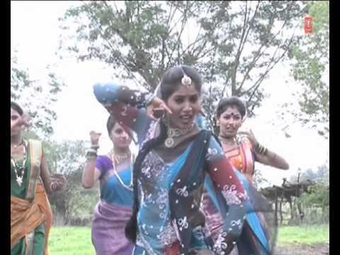 Shodhu Kutthe Deva Marathi Vitthal Song By Soniya Mundhe I Bhaktancha Paathirakha video