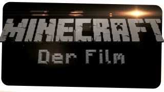 Minecraft - Der Film