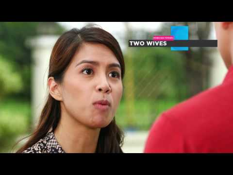 download lagu Two Wives - Episode 23 Mei 2017 gratis