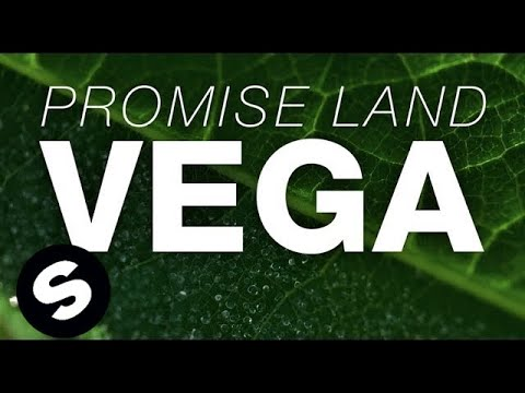 Promise Land - Vega (Original Mix)