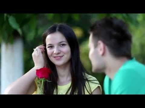 Самая лучшая Любовная история Игорь и Лина