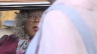 The Search for OWN Solution - Madea Meets Sofia