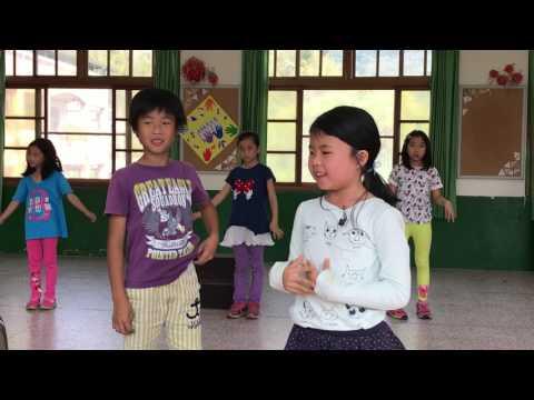 8號夢想教室:石頭狂想曲-預告片3