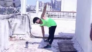 download lagu Kaun  Tujhe Yun Pyar Karega Sad Song gratis