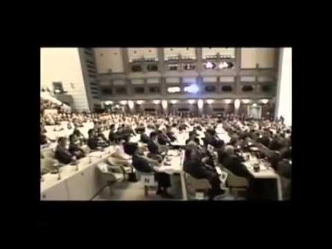 O mundo global visto do lado de cá -  cortes para fins didáticos - MILTON SANTOS