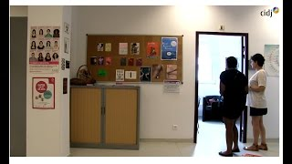 Le centre de planning familial : un lieu où parler sexualité et contraception