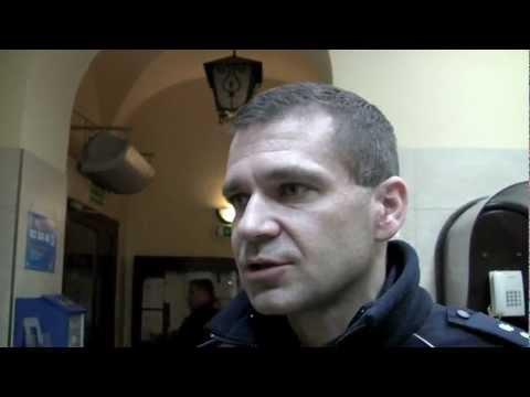 http://pietkun.nowyekran.pl/post/37618,wyszkoleni-prowokatorzy-to-policja-bila http://www.youtube.com/user/nowyekrantv SUBSKRYBUJ KANA�! Wkrótce wi�cej filmó...