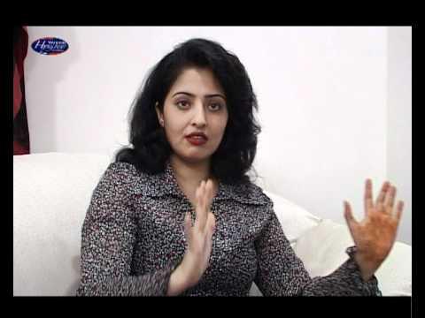 Actress - Mumtaz.avi