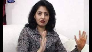 Download Actress - Mumtaz.avi 3Gp Mp4