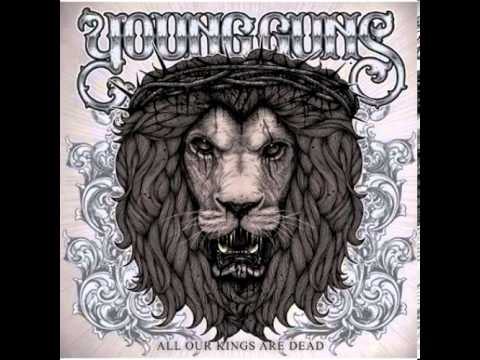 Young Guns - Elements