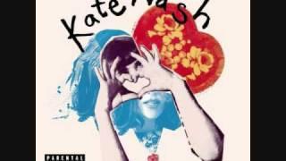 Watch Kate Nash R N B Side video