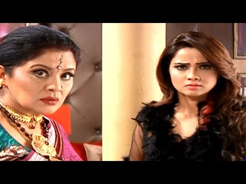 Yamini And Shesha Killed Rudra In 'Naagin 2' | #TellyTopUp thumbnail