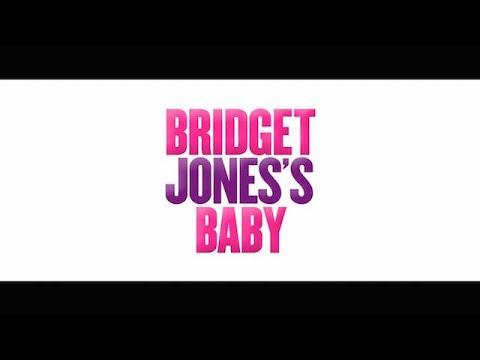 Watch Bridget Jones's Baby (2016) Online Free Putlocker