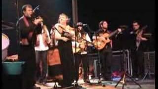 Palmeras - CantoAndino