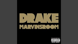Marvins Room