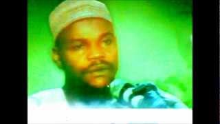 Sheikh Abdulrazak Yahaya Haifang (Hawan Siradi)