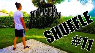 SHUFFLE #11 | Oliver Heldens - Koala (Original Mix) | AXEL - OH