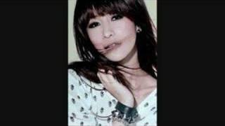 Vídeo 49 de Elva Hsiao