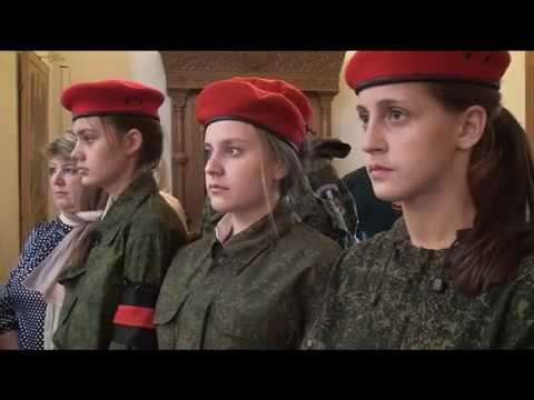 Десна-ТВ: День за днём от 19.06.2017