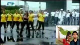 bangla song  apu biswas maruf Ma Amar JaanTomar jonno
