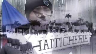 Haiti Cherie Feat Pdensy Nes Frantz