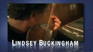 Lindsey Buckingham Les Paul Tribute