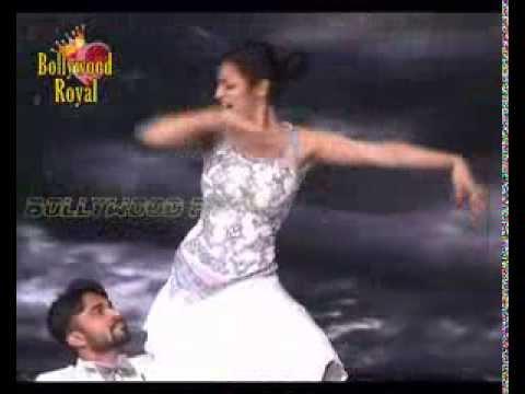 Watch Drashti & Salman compete for ''Jhalak Dikhla Jaa'' Season 6 Trophy | موفيزهوس منوعات