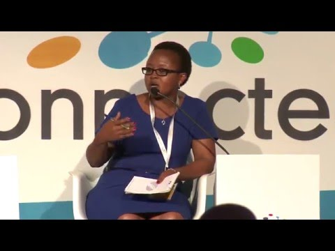 Enterprise Kenya Panel on Innovation