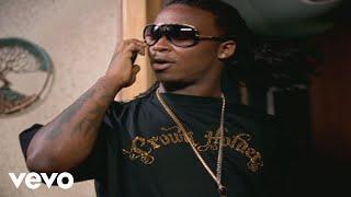download lagu Huey - When I Hustle Ft. Lloyd gratis