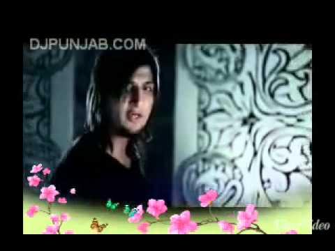 Tere Bin Nahi Lagda Dil Mera Dholna   By H Rishi  20140605 1303021 video