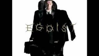 Egoist - These Strange Things