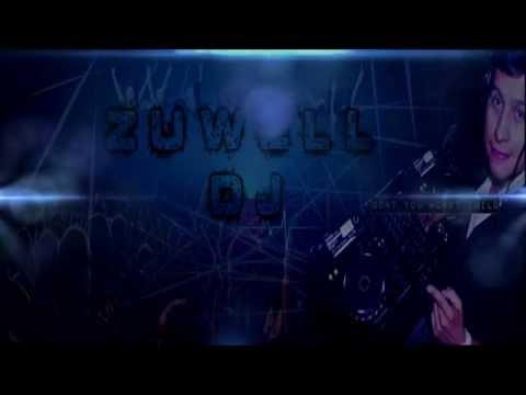 El Señor De La Noche -  juan magan & zuwell (bounce mashup)