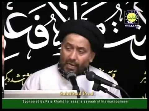 Hidayat Tv Majalis Islamic Lecture On Beard , Namaze Tahajjud, Islam Majlis video