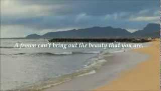 Watch Stevie Wonder Smile Please video
