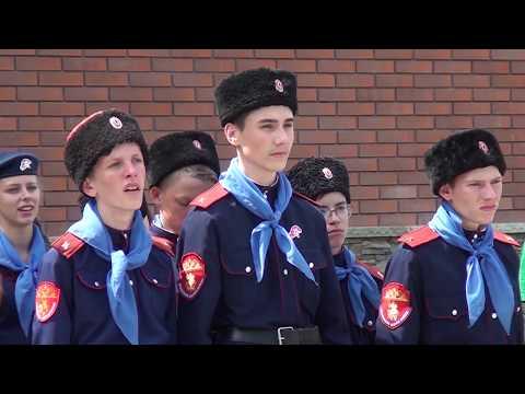 Десна-ТВ: Новости САЭС от 03.07.2018