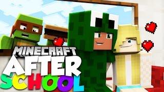 Minecraft After School - LITTLELIZARD