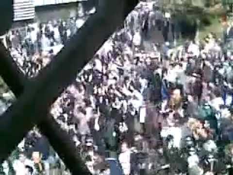 Iran Live News | 13 Aban Tehran  Haft-e Tir square Tehran demonstration