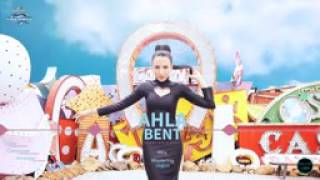 Sandy.Ahla Bent Audio - ساندى احلى بنت