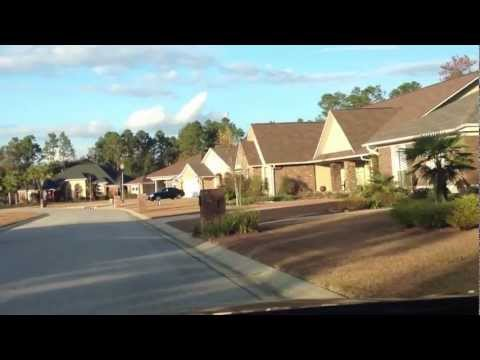 Keystone A GATED COMMUNITY - Homes for Sale in Pensacola Florida