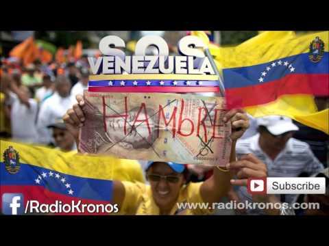 ASI SE VIVE LA NAVIDAD EN VENEZUELA
