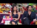 Sunny Celebrates Christmas | Celebrity Birthday Special | Sunny Leone