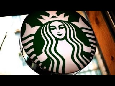 Dr. Alveda King on Starbucks closing for anti-bias training
